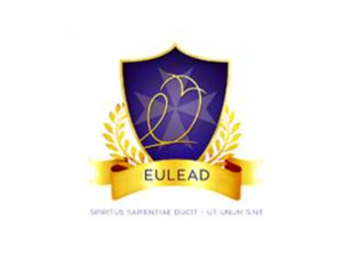 EULEAD: European Club für Excellence in Leadership