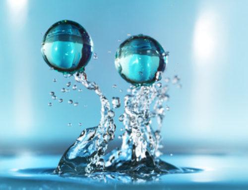 leistungsstark & lebensfroh – in freudvoller Leichtigkeit mehr bewirken