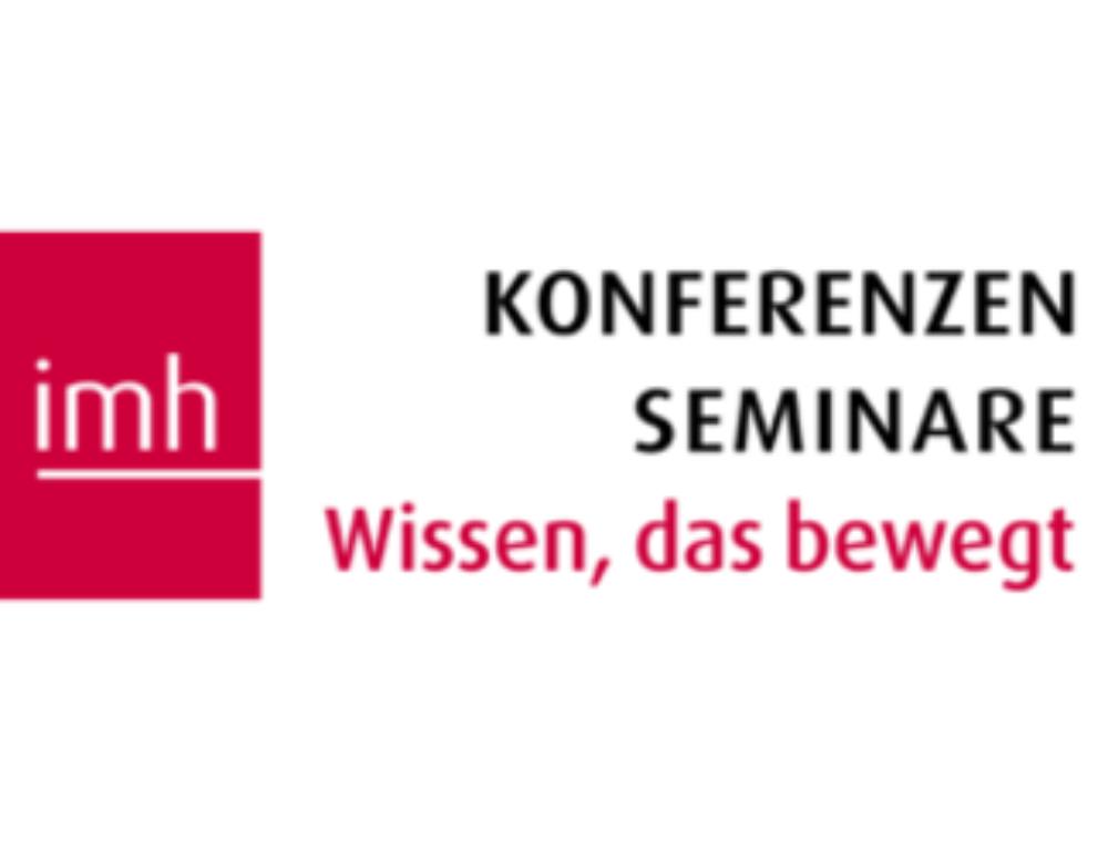 Führen ohne disziplinarische Verantwortung – vom 16.-17. April 2018 in Wien