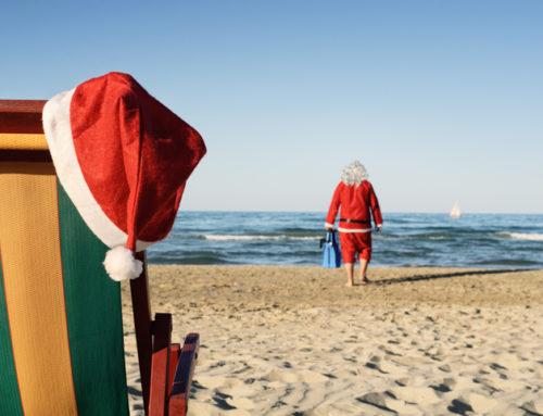 """Das Meer als Möglichkeitsraum – Impuls & Wirkung sponsort """"Die Frau vom Meer"""""""