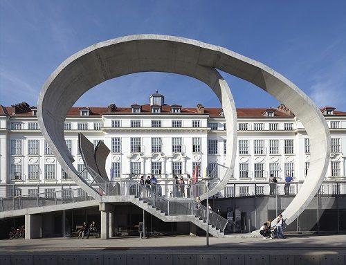 20 Jahre Universitätslehrgang Qualitätsmanagement an der Donauuniversität Krems