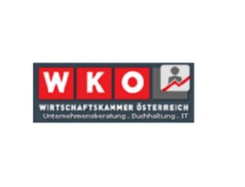 """""""Österreichischer IT- & Beratertag"""" am 22.11.2018"""